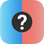 Would You Rather? 2.5.1  (MOD, Unlimited Money)