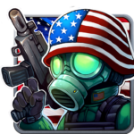 Zombie Diary 1.3.3 (MOD, Unlimited Money)