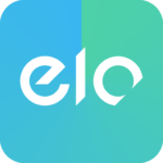 elo – play together 1.6.3 (MOD, Unlimited Money)