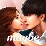 maybe: Interactive Stories 2.2.0 (MOD, Unlimited Money)