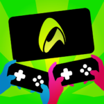 AirConsole – Multiplayer Games 2.5.7 (MOD, Unlimited Money)