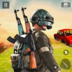 Army Commando Secret Mission – Free Shooting Games 1.3  (MOD, Unlimited Money)