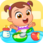 Baby care ! 1.0.7 (MOD, Unlimited Money)