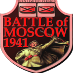 Battle of Moscow 1941 (turn-limit) 4.4.1.2 (MOD, Unlimited Money)
