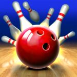 Bowling King 1.50.16 (MOD, Unlimited Money)