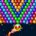 Bubble Shooter Blast – New Pop Game 2021 For Free 1.7 (MOD, Unlimited Money)