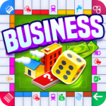 Business Game 3.0 (MOD, Unlimited Money)