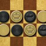 Checkers Master 1.8 (MOD, Unlimited Money)