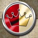 Checkers Pack : 9 Draughts Games 1.158 (MOD, Unlimited Money)