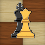 Chess Online 1.1.2.3 (MOD, Unlimited Money)