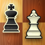 Chess – Strategy Board Game: Chess Time & Puzzles 1.0.12 (MOD, Unlimited Money)