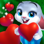 Christmas Sweeper 3 – Puzzle Match-3 Game 6.6.2 (MOD, Unlimited Money)