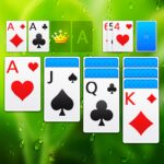 Classic Solitaire World 1.1.6 (MOD, Unlimited Money)