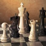 Classic chess 1.5.0 (MOD, Unlimited Money)