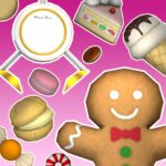 Claw Crane Confectionery 2.09.020  (MOD, Unlimited Money)