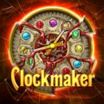 Clockmaker: Match 3 Games! Three in Row Puzzles 5 58.2.0 (MOD, Unlimited Money)