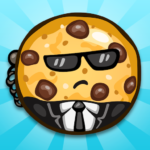 Cookies Inc. – Clicker Idle Game 30.0 (MOD, Unlimited Money)