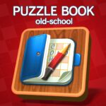 Daily Logic Puzzles & Number Games 2.0.0 (MOD, Unlimited Money)