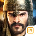 Days of Empire – Heroes Never Die! 2.24.003  (MOD, Unlimited Money)