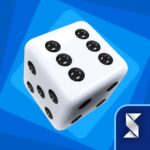 Dice With Buddies™ Free – The Fun Social Dice Game 8.4.0 (MOD, Unlimited Money)