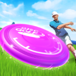 Disc Golf Rival 2.18.1 (MOD, Unlimited Money)