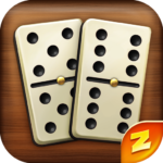 Domino – Dominos online game. Play free Dominoes! 3.4.1 (MOD, Unlimited Money)
