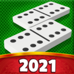 Dominoes – Classic Dominos Board Game 2.1.1 (MOD, Unlimited Money)