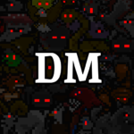 Dungeon Masters 1.10.8 (MOD, Unlimited Money)