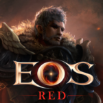 EOS RED 3.0.109 (MOD, Unlimited Money)