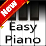 Easy Piano – Play and Learn Easy 2.1 (MOD, Unlimited Money)
