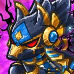 Endless Frontier – Online Idle RPG Game 3.2.7 (MOD, Unlimited Money)