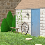 Escape Game with you 1.1 (MOD, Unlimited Money)