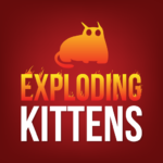 Exploding Kittens® – Official 4.0.6 (MOD, Unlimited Money)