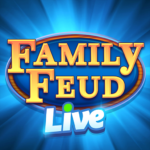 Family Feud® Live! 2.14.4 (MOD, Unlimited Money)