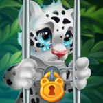 Family Zoo: The Story 2.2.60  (MOD, Unlimited Money)