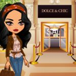 Fashion Cup – Dress up & Duel 2.131.0 (MOD, Unlimited Money)