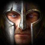 Fire and Glory: Blood War 1.0.020 (MOD, Unlimited Money)