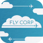 Fly Corp 0.2 (MOD, Unlimited Money)