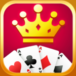 FreeCell Solitaire 2.9.505 (MOD, Unlimited Money)