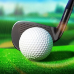 Golf Rival 2.49.205  (MOD, Unlimited Money)