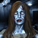 Haunted House Escape 2 – Scary Horror Games 1.07 (MOD, Unlimited Money)