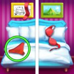 Hidden Differences – Search & Find 5 1.0.13 (MOD, Unlimited Money)