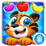Hungry Babies Mania 2.9.2g (MOD, Unlimited Money)