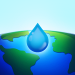 IDLE Ocean Cleaner – Plastic Recycle 1.7.2 (MOD, Unlimited Money)