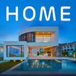 Interior Home Makeover  1.1.4  (MOD, Unlimited Money)