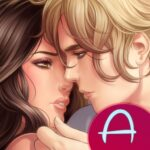 Is It Love? Adam – Story with Choices 1.4.379 (MOD, Unlimited Money)