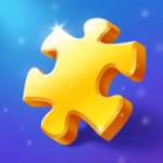 Jigsaw Puzzles – Free Relaxing Puzzle Game 1.0.7 (MOD, Unlimited Money)