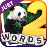 Just 2 Words 5.50  (MOD, Unlimited Money)