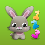 Kids Learn to Count 123 1.6.8 (MOD, Unlimited Money)