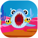 KidsTube – Youtube For Kids And Safe Cartoon Video 3.1.2 (MOD, Unlimited Money)